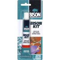 bison contactlijm 50ml