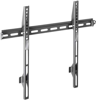 Vivanco MF4210 TV wall mount
