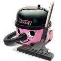 Numatic Hetty Eco Hep200