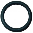 OS130 O-ring 422250 voor SS350, SS011 ,