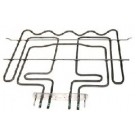 481225928873 Whirlpool grill element