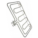 806890486 Smeg oven grill element