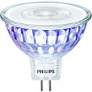 8718696708231 Philips MASTER LED CLA GU5.3 5.5watt 36gr 2700K